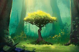 Fotosynteza:świetna rodzinna gra z biologią w tle