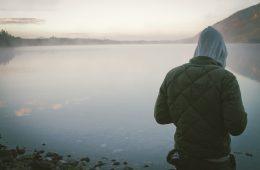 Przystosowanie do chłodnego klimatu zwiększyło u ludzi ryzyko migreny