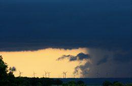 Globalne ocieplenie: jak mogę zmniejszyć swój negatywny wpływ na klimat? Konkretne rady