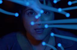 Ten film kontrolowany jest przez mózg widza