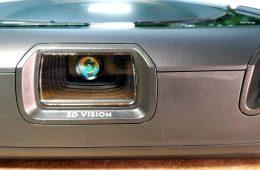Po co odkurzaczowi dwa lasery? Zaglądamy Electroluxowi Pure i9 prosto w oko