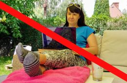Dobre miejsce do pracy w domu – jak je stworzyć? Podejście naukowe