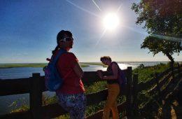 6 nieoczywistych miejsc na wyspie Wolin, które trzeba zobaczyć