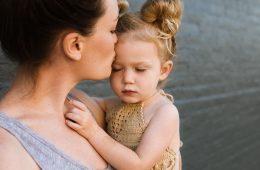 Komórki macierzyste dzieci pozostają na zawsze w ciele matki