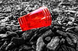 Unia Europejska chce zakazać jednorazowych plastików