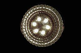 Wielka Wymiana Światła czyli czy warto iść w LED-y?