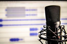 Podcasty Crazy Nauki - jak i po co tego słuchać?