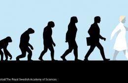Nobel 2018 z chemii za zaprzęgnięcie ewolucji do działania na korzyść ludzi