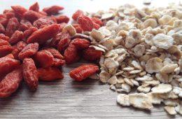 Superfoods - fakty i mity. Bezpłatny kurs online