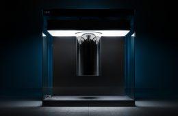 IBM QSystem One – pierwszy komputer kwantowy, który można by sprzedać