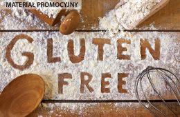 gluten promo