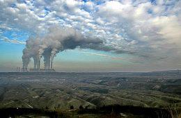Krótko i zwięźle o tym, dlaczego zmiana klimatu cię dotyczy i co możesz z nią zrobić mieszkając w Polsce
