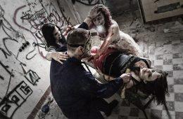zombie-598390_1920