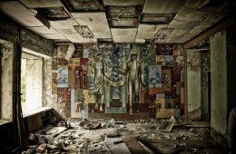 6 mało znanych faktów o katastrofie w Czarnobylu
