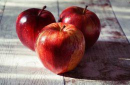Czy witarianizm - jedzenie na surowo - to zdrowa dieta?