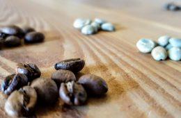 Jak wybrać i przyrządzić najlepszą kawę? Podpowiada nauka i barista
