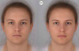 Czy rozpoznasz twarz z bardzo wczesnymi objawami choroby?