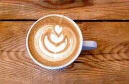 Jak zrobić kawę idealną?