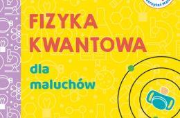 uniwersytet-malucha-fizyka-kwantowa-dla-maluchow-w-iext54782754