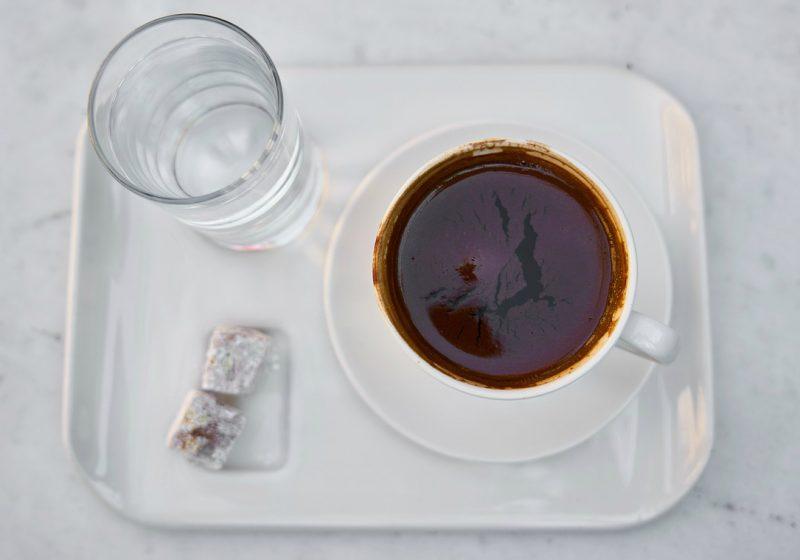 Kawa a odchudzanie - czy kawa pomaga schudnąć, ile kawy dziennie można wypić - StaloweZdrowie