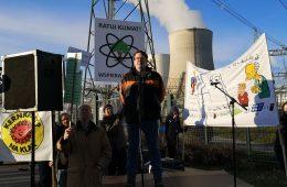 Niemcy wyłączyły sprawną elektrownię jądrową - dlaczego to fatalny pomysł