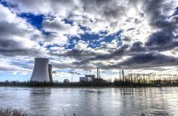 Energia jądrowa może rozwiązać kryzys klimatyczny – niech wreszcie fakty zwyciężą z przesądami