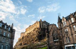 edinburgh-castle-scotland_2-male