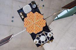 Galileo to taki lepszy GPS. I pewnie już z niego korzystasz