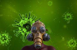 Koronawirus: fakty, mity i dezinformacja