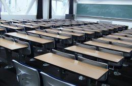 Dlaczego zamknięcie szkół to  bardzo dobry pomysł z naukowego punktu widzenia?