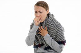 """Mit: """"test 10 sekund"""" może zdiagnozować koronawirusa"""