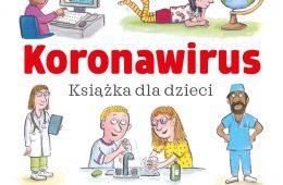 koronawirus-okladka-1