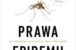 prawa-epidemii-cvr150-dpi_ramka