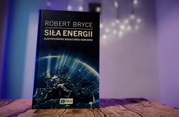 Elektryczność – jak doprowadziła nas do wielkości i dlaczego teraz popycha do upadku