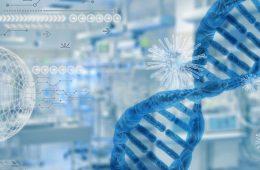 Geny wpływają na to, jak przejdziemy COVID. Pomóż nauce i daj się zbadać
