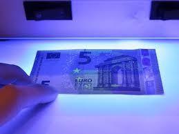 euro-counterfeit
