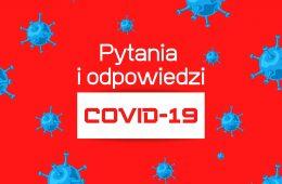Na pytania o COVID-19 odpowiada ekspert z Europejskiego Centrum ds. Zapobiegania i Kontroli Chorób (ECDC)