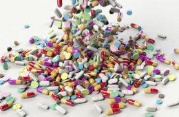Jeśli nie chcesz świata bez antybiotyków - używaj ich mądrze