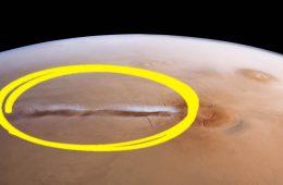 mars chmura round