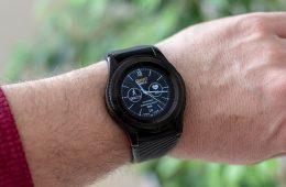 3 najprzydatniejsze funkcje w smartwatchach