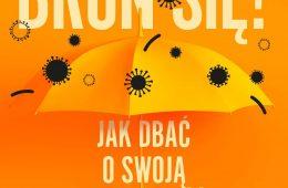 bron-sie-jak-dbac-o-swoja-odpornosc-99032_1
