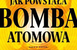 jak-powstala-bomba-atomowa