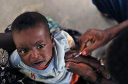 Pierwsza skuteczna szczepionka przeciw malarii, która spełnia wymagania WHO