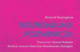 neuronauka-poznawcza
