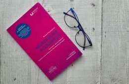 Poznaj swój mózg w weekend? To książka, która spełnia tę obietnicę