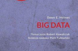 big-data-1