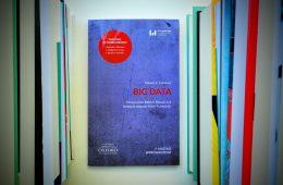 """""""Big data"""" - tak, to dane nami rządzą. Lepiej dowiedz się, jak to działa"""