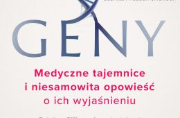 geny-b